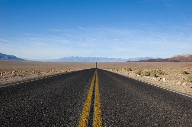 road in desert.jpg