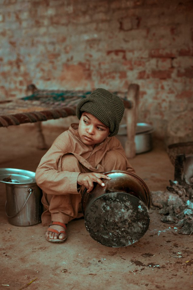 boy in poverty.jpg