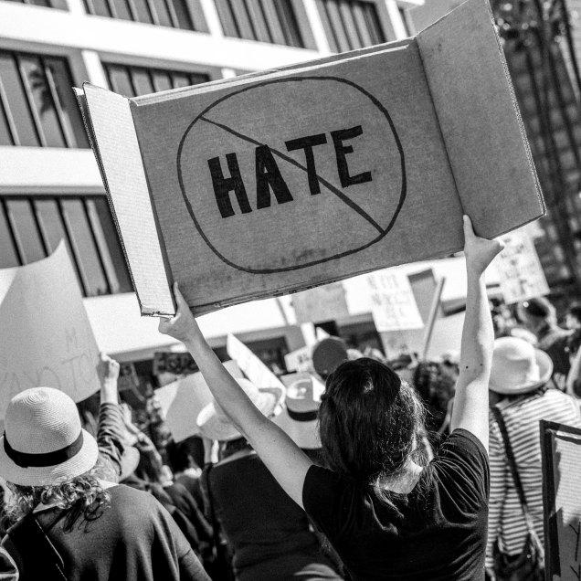 No hate.jpg